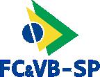 FC&VB-SP
